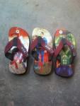 Produsen sandal-produsen sandal murah (2)