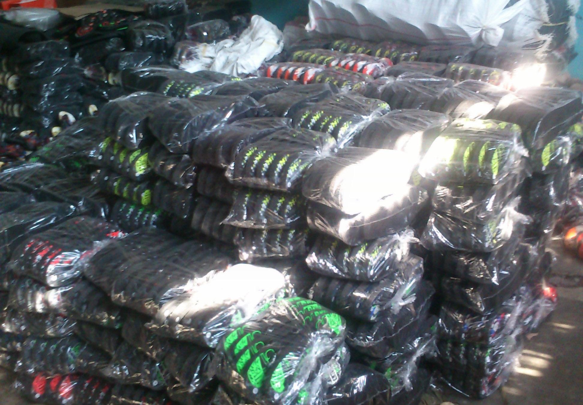 Produsen Sandal Japit – 083856349922   Produsen sandal ...