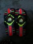 Produsen sandal1